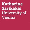 case_study_tile_Katharine_Sarakakis