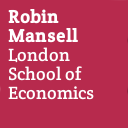 case_study_tile_Robin_Mansell