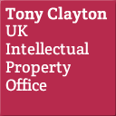 case_study_tile_Tony Clayton