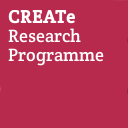 tile_CREATe_Research_Programme