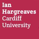 tile_Ian_Hargreaves