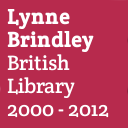 tile_Lynne_Brindley_BL_2000-2012