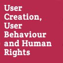 tile_User_Creation_User_Behaviour_and_Human_Rights