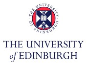 Edinburgh-small.jpg