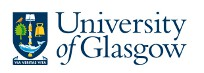 Glasgow-small
