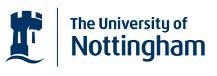 Nottingham-small
