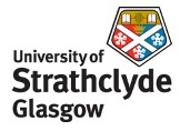 Strathclyde-small