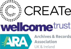 create-wellcome-ara