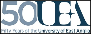 UEA50