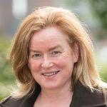 Gillian Doyle