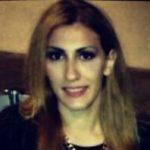 D.Christina Emmanouil