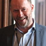 Martin Kretschmer