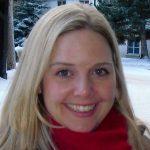 Emily Laidlaw