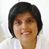 Dinusha Mendis