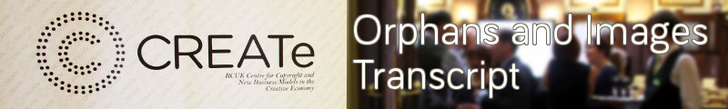 orphans-and-images-transcript
