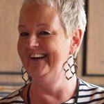Barbara Townley