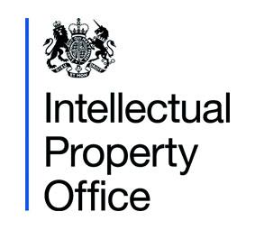 UK-IPO