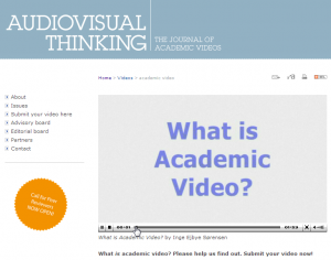 academic_video