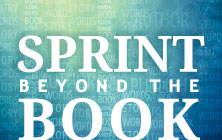 Sprint Beyond the Book