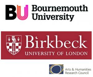 bournemouth-birkbeck