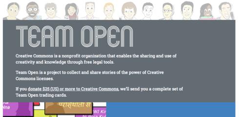 screenshot-team-open-cc