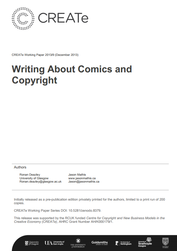 comic-and-copyright