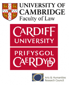 cambridge-cardiff
