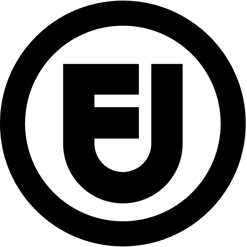 Fair Use Logo by Odinn 2007 CC-BY-SA