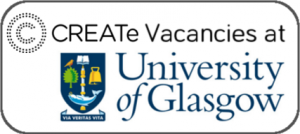 gen-glasgow-vacancies