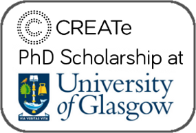 phd_scholarship_glasgow
