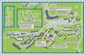 2015-01-16 13_07_19-UEA Campus Map - CREATe Conference 4 2 15-5 2 15