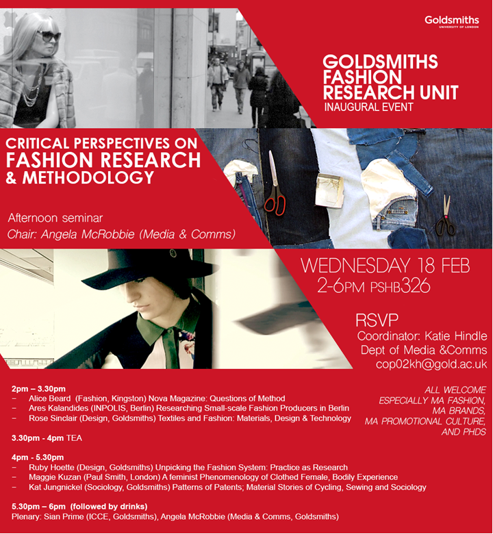 crit-perspectives-on-fashion-research-and-methodology