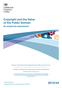 gov-uk-copyright-public-domain-value