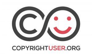 CU_Logo-1