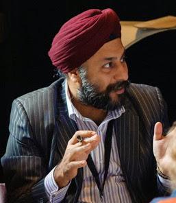 Sukhpreet-Singh