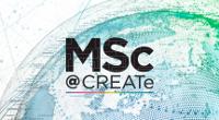 MSc-icon