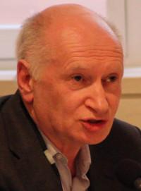 RichardPatterson