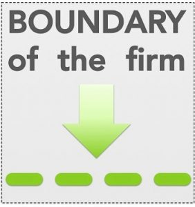 bounday_firm_button