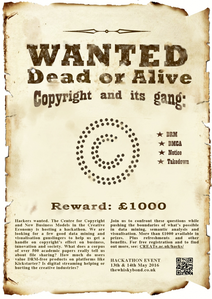 Hackathon_wanted_poster_6