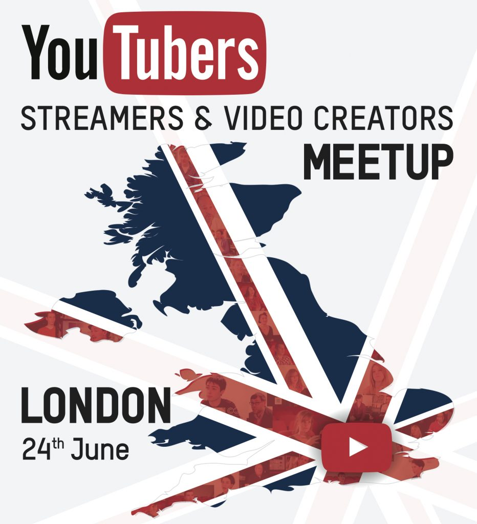 YouTube_meetup_graphic