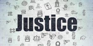 justice_hackathon