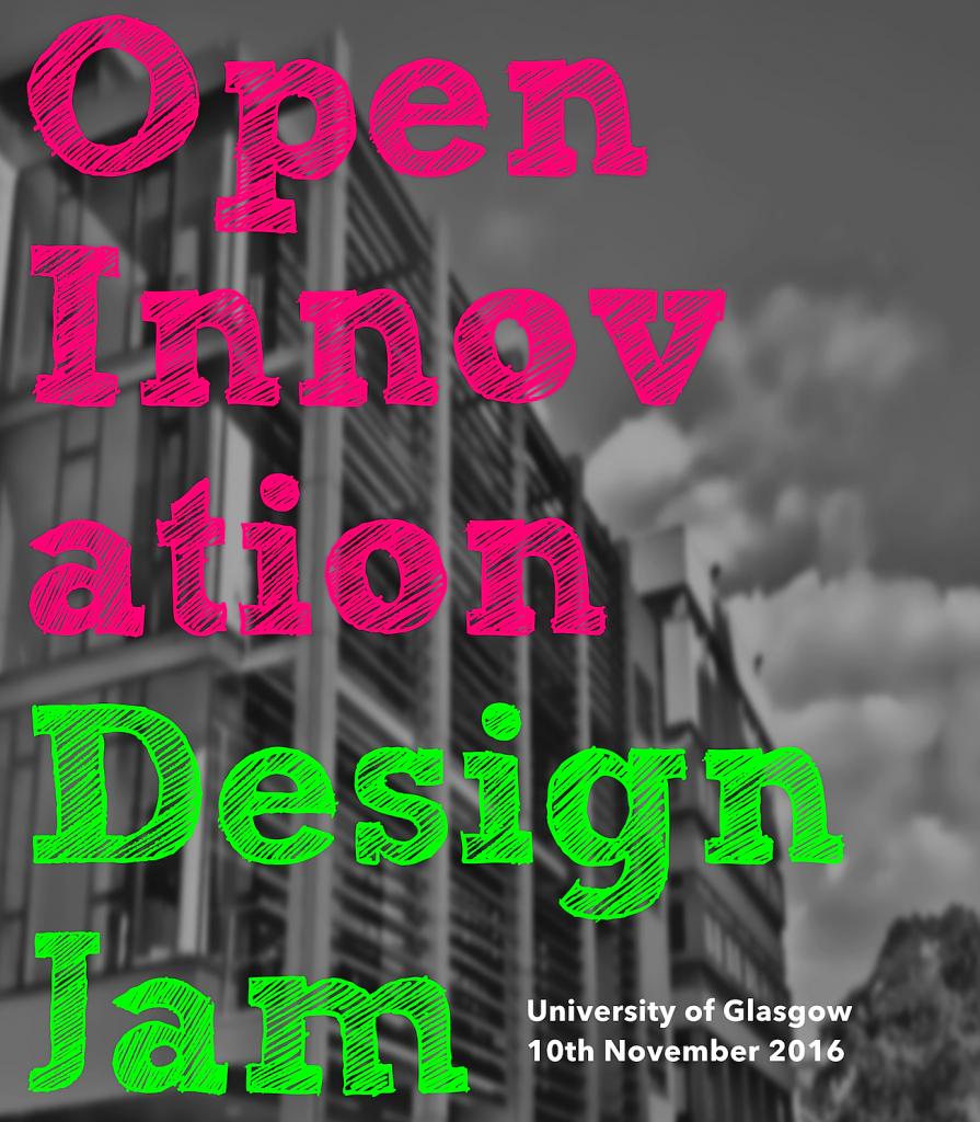 Design_Jam_med_poster