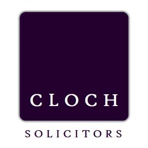 cloch_logo_2016[1]