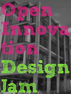 design_jam_image