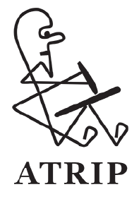 atrip annual essay competition for young researchers in   and research of intellectual property atrip is proud to launch its annual essay competition for young researchers in intellectual property law