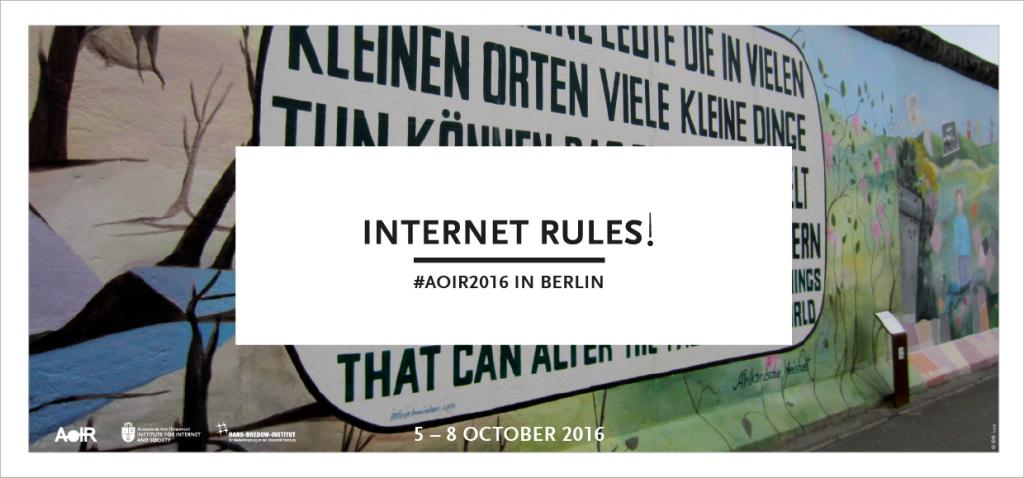 internetrules_banner-08