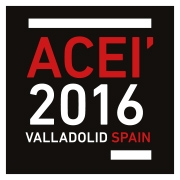 ACEI 2016_icono_VA2016