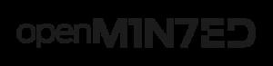 OpenMINTED_Black_medium