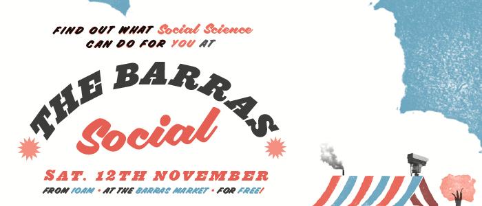barras_digi_banner