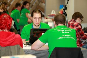 hackathon2015